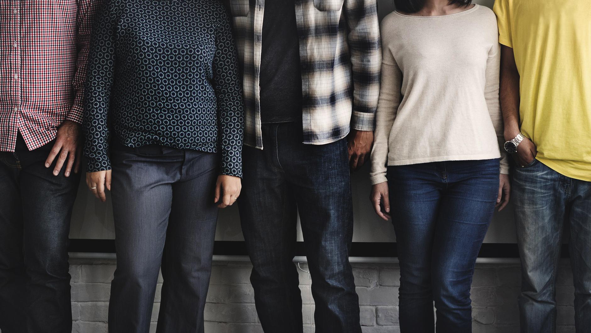 Plasencia presenta un nuevo proyecto de formación para el empleo a la convocatoria del Fondo Social Europeo